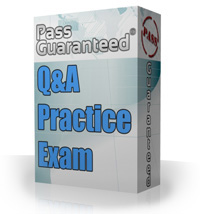 000-512 Practice Test Exam Questions icon